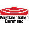 Messe Dortmund