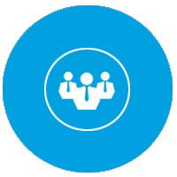 Agentur Profil